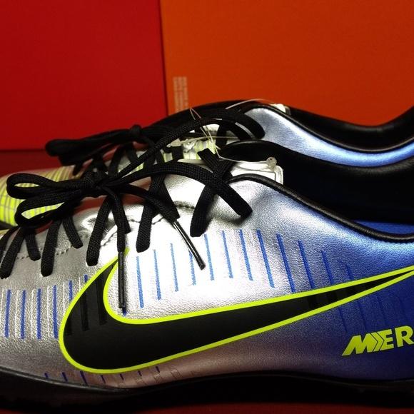 Nike Other - Nike Mercurial X Victory VI Neymar Jr Men's 9